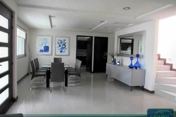 Foto de casa en venta en tihuatlan , san jerónimo aculco, la magdalena contreras, df / cdmx, 5441878 No. 03