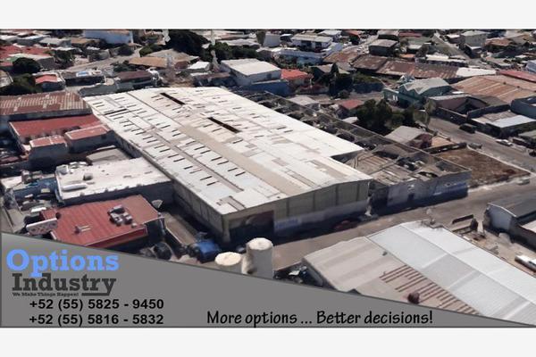 Foto de nave industrial en renta en tijuana 700, lomas tijuana, tijuana, baja california, 3469287 No. 01