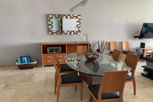 Foto de departamento en venta en tikal 1, playa diamante, acapulco de juárez, guerrero, 7155015 No. 19