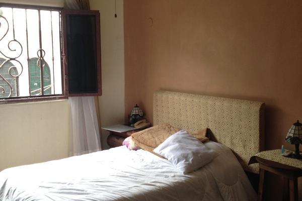 Foto de casa en venta en  , mundo maya, carmen, campeche, 5446149 No. 06