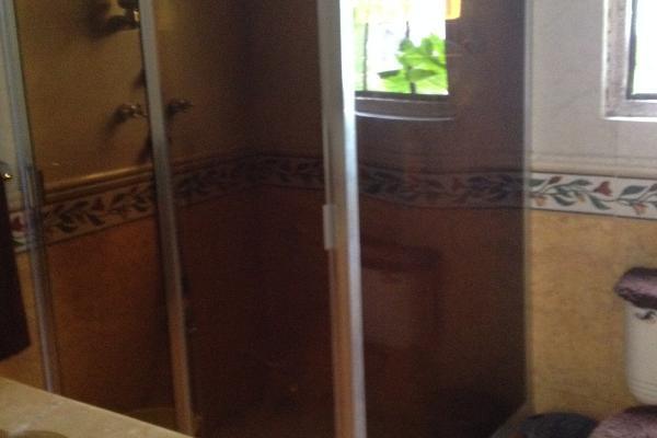 Foto de casa en venta en  , mundo maya, carmen, campeche, 5446149 No. 07