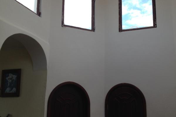 Foto de casa en venta en  , mundo maya, carmen, campeche, 5446149 No. 10
