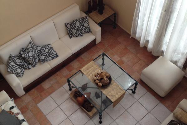 Foto de casa en venta en  , mundo maya, carmen, campeche, 5446149 No. 11
