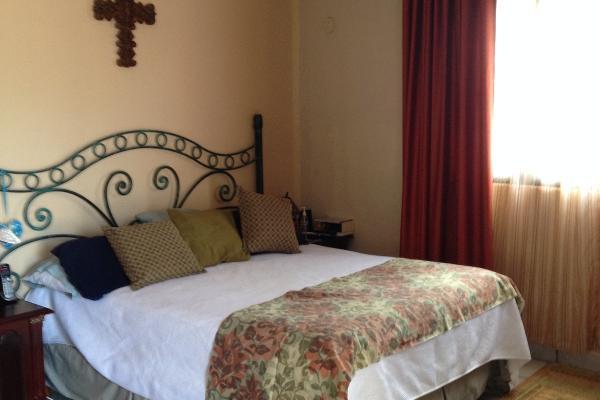 Foto de casa en venta en  , mundo maya, carmen, campeche, 5446149 No. 12