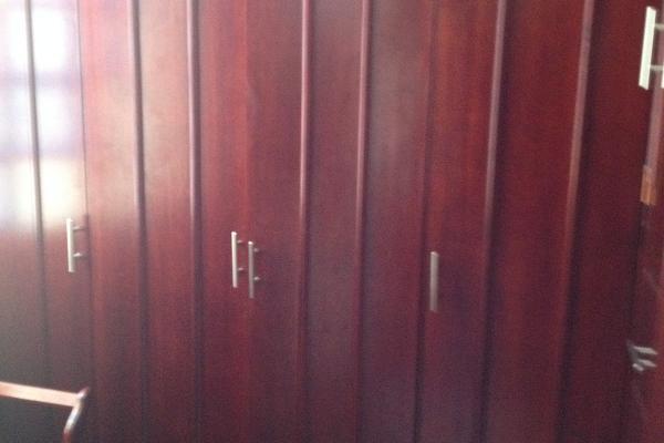 Foto de casa en venta en  , mundo maya, carmen, campeche, 5446149 No. 13