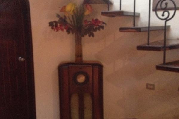 Foto de casa en venta en  , mundo maya, carmen, campeche, 5446149 No. 14