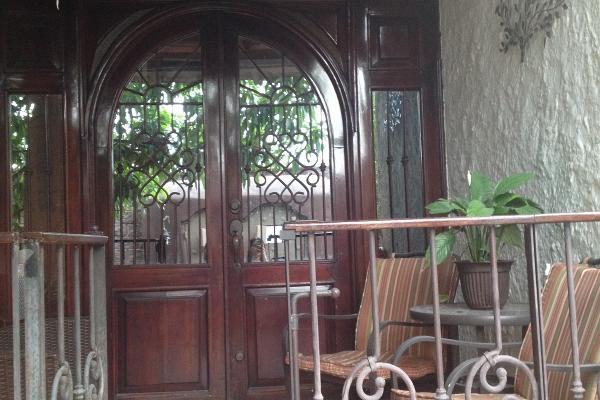 Foto de casa en venta en  , mundo maya, carmen, campeche, 5446149 No. 16