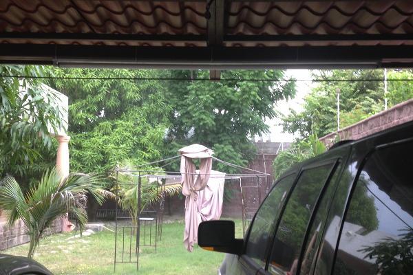 Foto de casa en venta en  , mundo maya, carmen, campeche, 5446149 No. 17