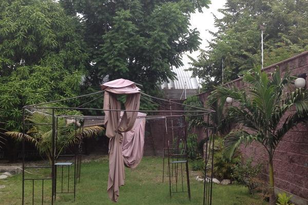 Foto de casa en venta en  , mundo maya, carmen, campeche, 5446149 No. 18