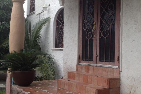 Foto de casa en venta en  , mundo maya, carmen, campeche, 5446149 No. 19