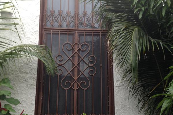 Foto de casa en venta en  , mundo maya, carmen, campeche, 5446149 No. 20
