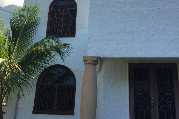 Foto de casa en venta en  , mundo maya, carmen, campeche, 5446149 No. 27
