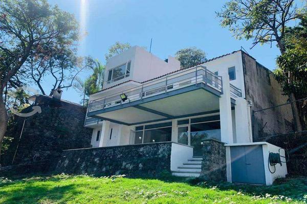 Foto de casa en venta en tinguindin 477, palmira tinguindin, cuernavaca, morelos, 0 No. 01