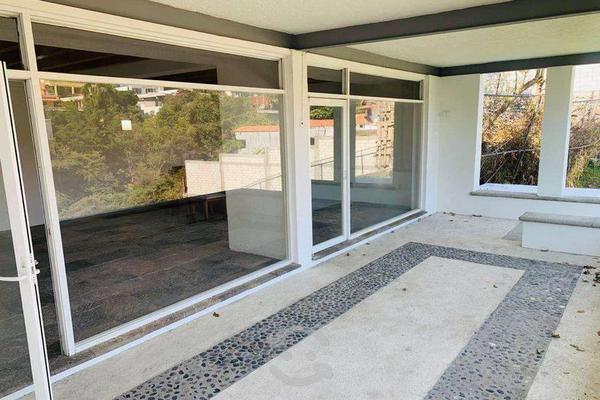 Foto de casa en venta en tinguindin 477, palmira tinguindin, cuernavaca, morelos, 0 No. 02