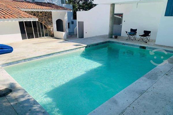 Foto de casa en venta en tinguindin 477, palmira tinguindin, cuernavaca, morelos, 0 No. 03