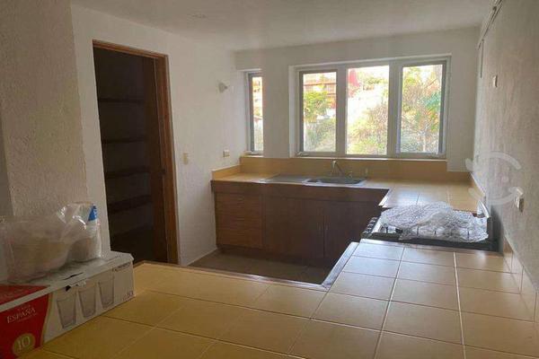 Foto de casa en venta en tinguindin 477, palmira tinguindin, cuernavaca, morelos, 0 No. 04