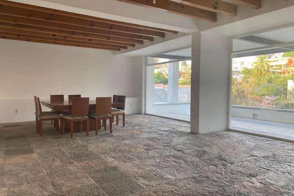 Foto de casa en venta en tinguindin 477, palmira tinguindin, cuernavaca, morelos, 0 No. 05
