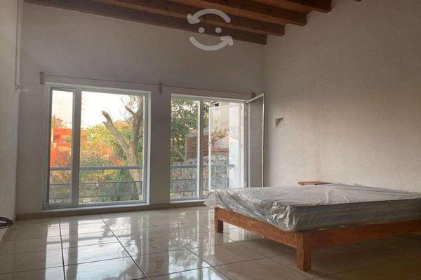 Foto de casa en venta en tinguindin 477, palmira tinguindin, cuernavaca, morelos, 0 No. 06