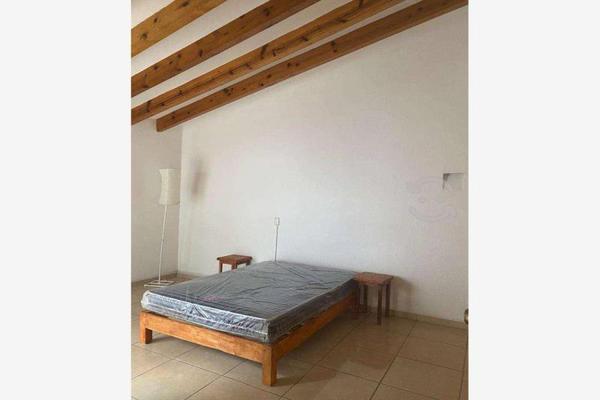 Foto de casa en venta en tinguindin 477, palmira tinguindin, cuernavaca, morelos, 0 No. 07