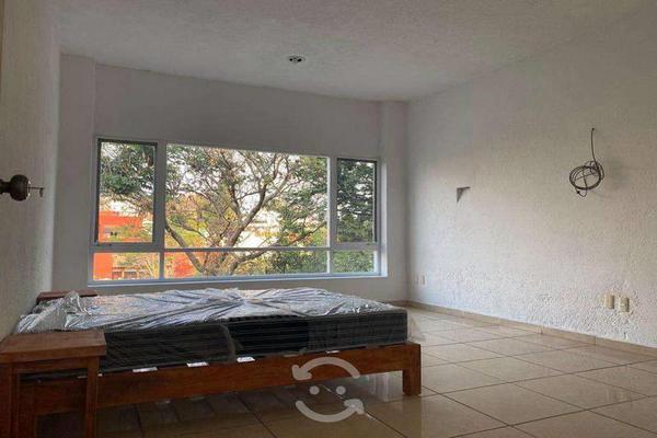 Foto de casa en venta en tinguindin 477, palmira tinguindin, cuernavaca, morelos, 0 No. 08