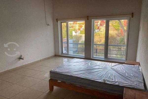 Foto de casa en venta en tinguindin 477, palmira tinguindin, cuernavaca, morelos, 0 No. 09