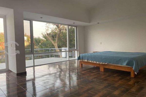 Foto de casa en venta en tinguindin 477, palmira tinguindin, cuernavaca, morelos, 0 No. 10