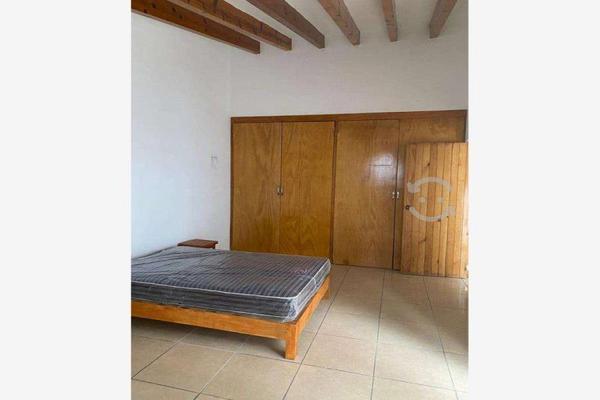 Foto de casa en venta en tinguindin 477, palmira tinguindin, cuernavaca, morelos, 0 No. 11