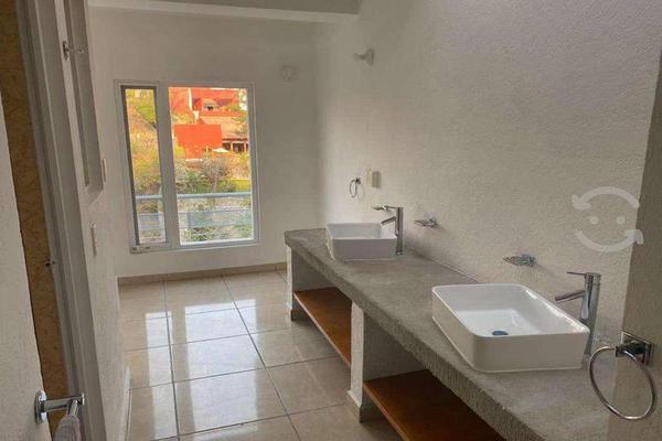 Foto de casa en venta en tinguindin 477, palmira tinguindin, cuernavaca, morelos, 0 No. 12