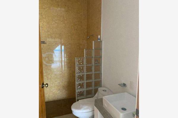 Foto de casa en venta en tinguindin 477, palmira tinguindin, cuernavaca, morelos, 0 No. 13