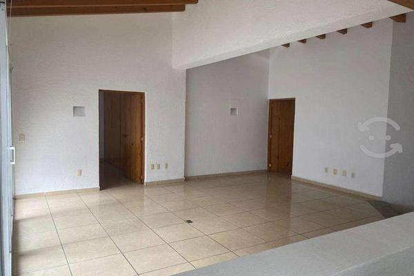 Foto de casa en venta en tinguindin 477, palmira tinguindin, cuernavaca, morelos, 0 No. 14