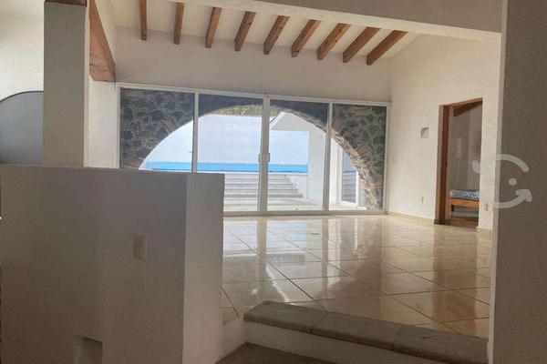 Foto de casa en venta en tinguindin 477, palmira tinguindin, cuernavaca, morelos, 0 No. 15