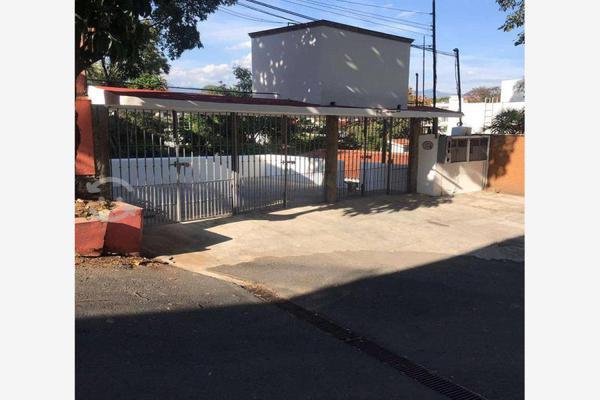 Foto de casa en venta en tinguindin 477, palmira tinguindin, cuernavaca, morelos, 0 No. 17