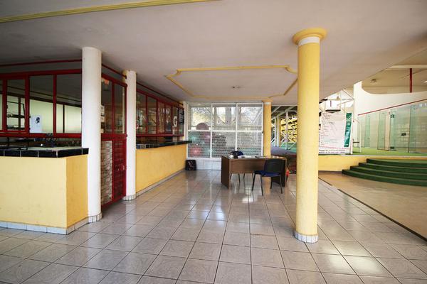 Foto de edificio en venta en  , tinijaro, morelia, michoacán de ocampo, 13012310 No. 03