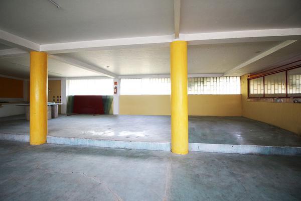 Foto de edificio en venta en  , tinijaro, morelia, michoacán de ocampo, 13012310 No. 04