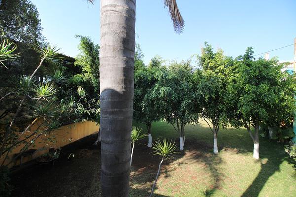 Foto de edificio en venta en  , tinijaro, morelia, michoacán de ocampo, 13012310 No. 10