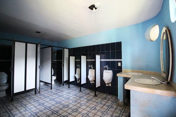 Foto de edificio en venta en  , tinijaro, morelia, michoacán de ocampo, 13012310 No. 12
