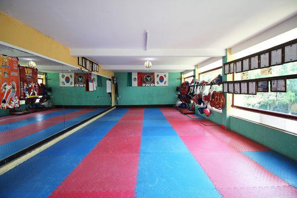 Foto de edificio en venta en  , tinijaro, morelia, michoacán de ocampo, 13012310 No. 13
