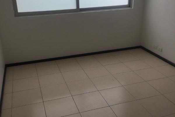 Foto de departamento en renta en tintoreto , ciudad de los deportes, benito juárez, df / cdmx, 0 No. 04