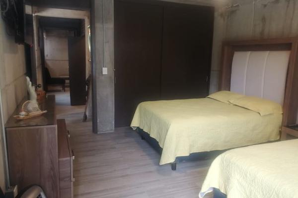 Foto de casa en renta en tio domingo , ajijic centro, chapala, jalisco, 12362174 No. 03