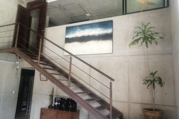 Foto de casa en renta en tio domingo , ajijic centro, chapala, jalisco, 12362174 No. 05