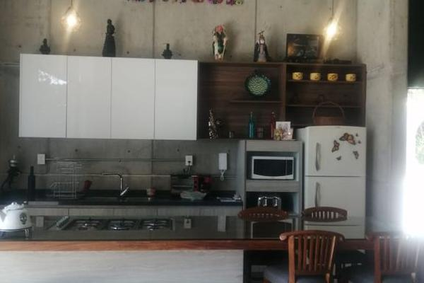 Foto de casa en renta en tio domingo , ajijic centro, chapala, jalisco, 12362174 No. 06