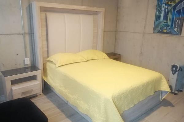 Foto de casa en renta en tio domingo , ajijic centro, chapala, jalisco, 12362174 No. 10
