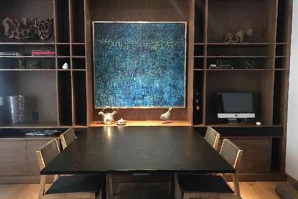 Foto de casa en condominio en renta en tiro al pichon , lomas de bezares, miguel hidalgo, df / cdmx, 5393571 No. 03