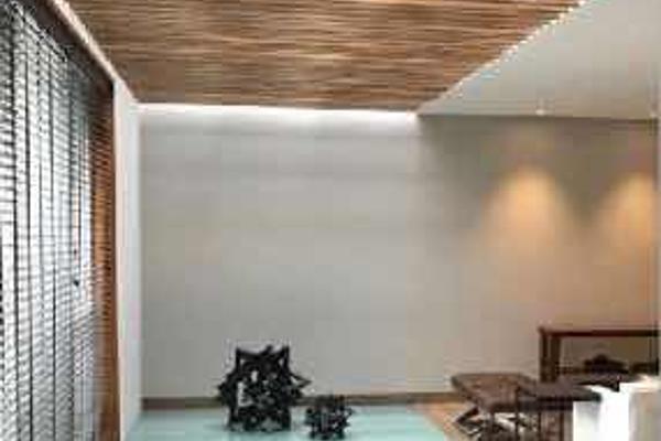 Foto de casa en condominio en renta en tiro al pichon , lomas de bezares, miguel hidalgo, df / cdmx, 5393571 No. 05
