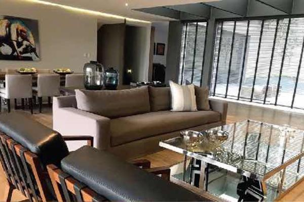 Foto de casa en condominio en renta en tiro al pichon , lomas de bezares, miguel hidalgo, df / cdmx, 5393571 No. 06