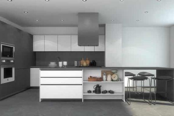 Foto de casa en condominio en renta en tiro al pichon , lomas de bezares, miguel hidalgo, df / cdmx, 5393571 No. 08