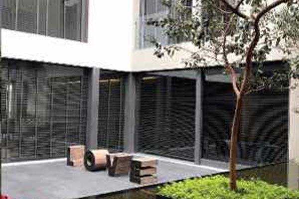 Foto de casa en condominio en renta en tiro al pichon , lomas de bezares, miguel hidalgo, df / cdmx, 5393571 No. 09