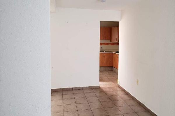 Foto de casa en venta en titanio , colinas de plata, mineral de la reforma, hidalgo, 8854185 No. 02