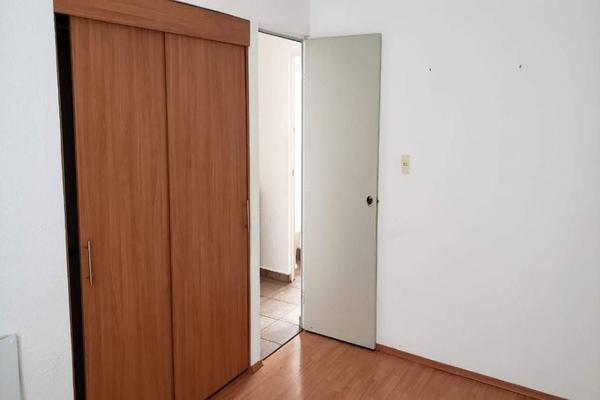 Foto de casa en venta en titanio , colinas de plata, mineral de la reforma, hidalgo, 8854185 No. 08