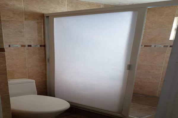 Foto de casa en venta en titanio , colinas de plata, mineral de la reforma, hidalgo, 8854185 No. 10